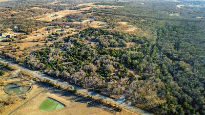 Arcadia Residential Lots & Land For Sale: 10500 E Coffee Creek #No.3