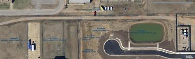 Oklahoma City Residential Lots & Land For Sale: 1549 SW 95th Court
