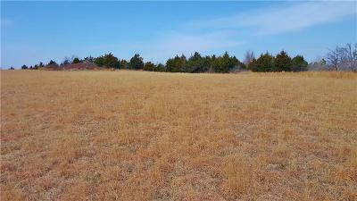 Residential Lots & Land For Sale: 8701 S County Line Road