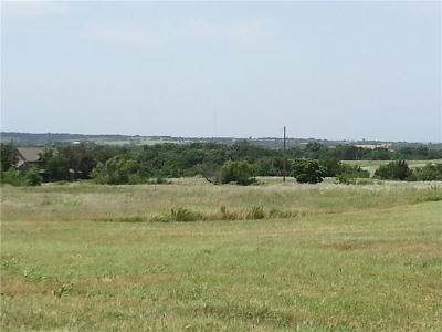 Purcell Residential Lots & Land For Sale: 5 Wolf Creek Drive