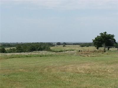 Purcell Residential Lots & Land For Sale: 4 201st Street