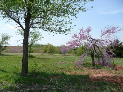 Purcell Residential Lots & Land For Sale: 29 201st Street