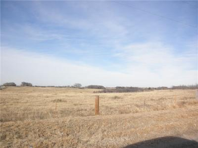 Beckham County Farm & Ranch For Sale: Hwy 30