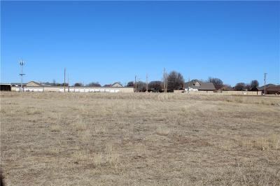 Residential Lots & Land For Sale: 0000 E Tamarack Road