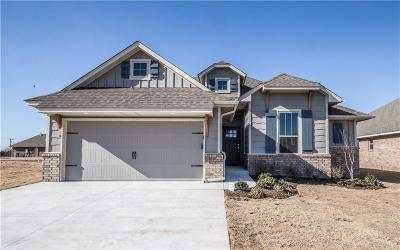 Moore Rental For Rent: 3425 Superior Drive