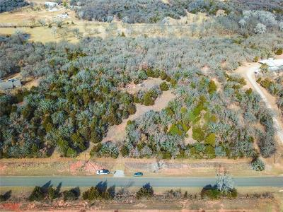 Norman Residential Lots & Land For Sale: 7601 E Robinson Avenue