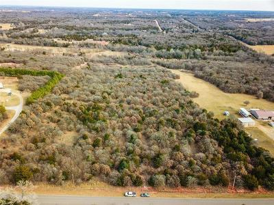 Norman Residential Lots & Land For Sale: 5069 SE 84th Avenue