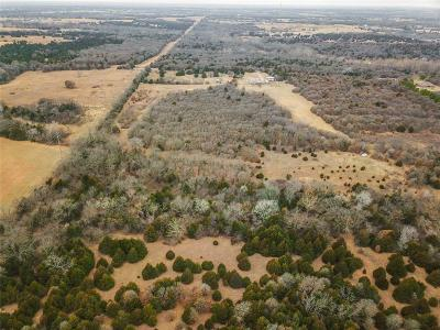 Norman Residential Lots & Land For Sale