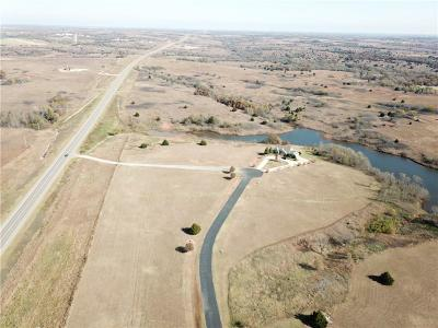 Blanchard Residential Lots & Land For Sale: 2183 County Street 2945