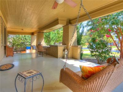 Single Family Home For Sale: 305 22nd