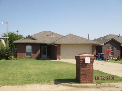 Single Family Home Sold: 529 NW 113