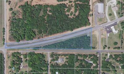 Norman Residential Lots & Land For Sale: Alameda Drive