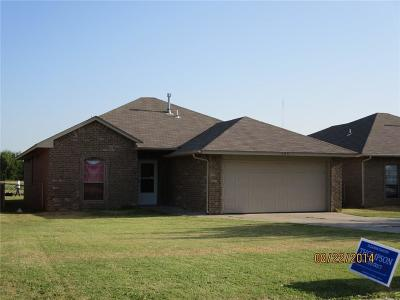 Single Family Home Sold: 505 NW 111