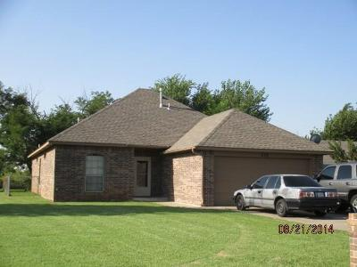 Single Family Home Sold: 228 NW 120