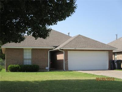 Single Family Home Sold: 832 NW 111