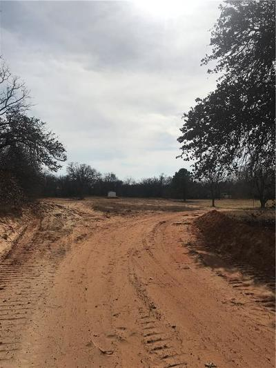 Choctaw Residential Lots & Land For Sale: 14516 SE 29th Place