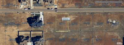 Norman Residential Lots & Land For Sale: 4404 Farmhill Road