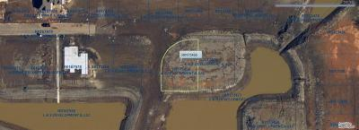 Norman Residential Lots & Land For Sale: 4214 Frontier Trail