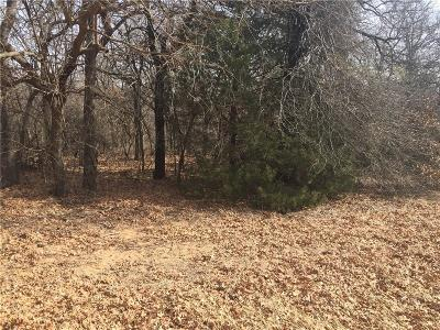 Oklahoma County Residential Lots & Land For Sale: 3034 Ives Way