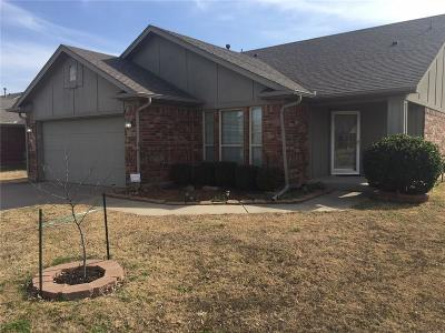 Norman Rental For Rent: 2704 Frost