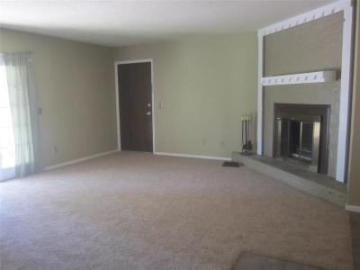 Oklahoma City OK Condo/Townhouse For Sale: $38,000