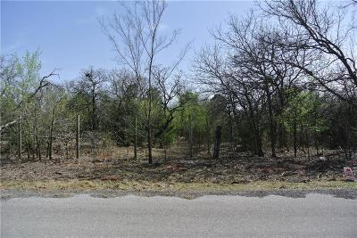 Norman Residential Lots & Land For Sale: 12326 Red Bud Drive