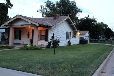Rental For Rent: 2140 NW 13th Street