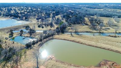 Oklahoma City Residential Lots & Land For Sale: 10413 Valley Crossing Drive