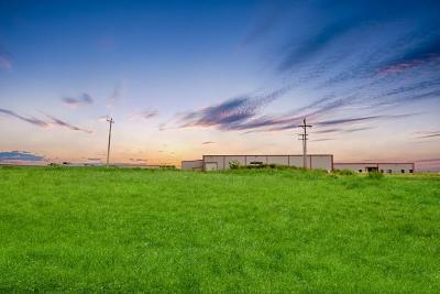 Elk City Residential Lots & Land For Sale: 108 Chucker