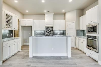 Single Family Home For Sale: 7113 NW 153rd Street