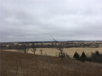 Residential Lots & Land For Sale: Ns 376 Rd