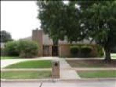 Norman Single Family Home For Sale: 4128 Northwich