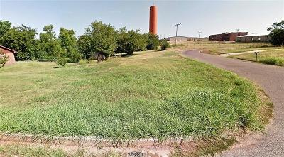 Wellston OK Residential Lots & Land For Sale: $10,000