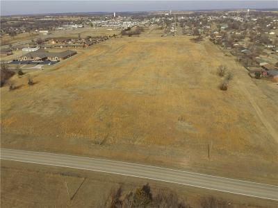 Lincoln County Residential Lots & Land For Sale: Elm Street