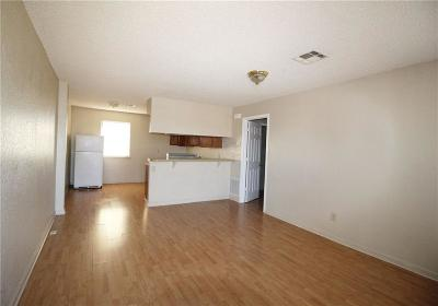 Mustang Rental For Rent: 1230 W Westchester Way