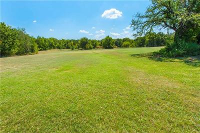 Oklahoma County Residential Lots & Land For Sale: 3400 E 15th Street