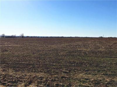 Farm & Ranch For Sale: Hwy 55