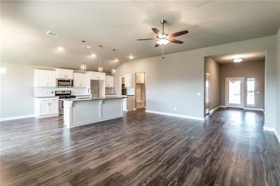 Single Family Home For Sale: 7029 NW 155th Street