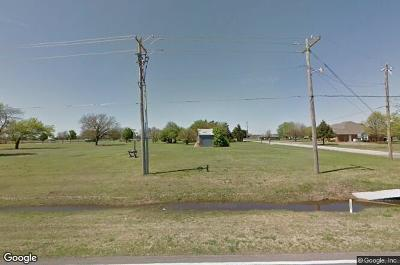 Norman Residential Lots & Land For Sale: 5528 36th