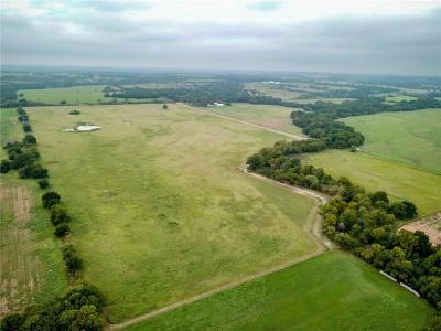 Lincoln County Residential Lots & Land For Sale: 820 Road
