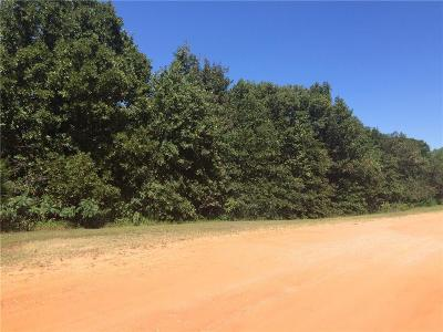 Norman Residential Lots & Land For Sale: 10900 Short A Rosa