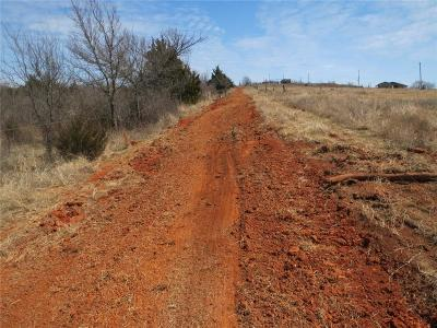Purcell Residential Lots & Land For Sale: 00000 190 Street
