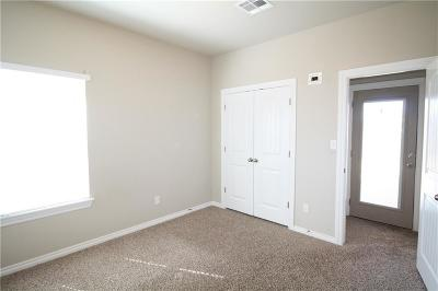Canadian County Rental For Rent: 8228 NW 160 Terrace