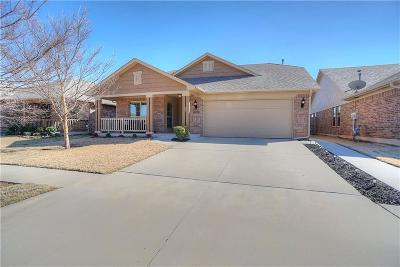 Oklahoma City OK Single Family Home Sold: $175,000
