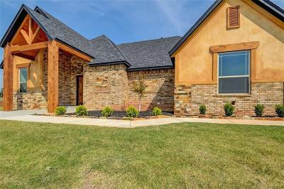 Newcastle Single Family Home For Sale: 3274 Creek View Court