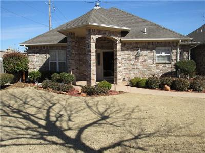 Attached For Sale: 301 Tierra Rica Circle
