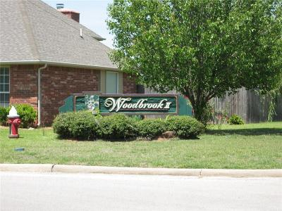 Purcell Residential Lots & Land For Sale: Northridge Circle