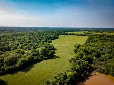 Lincoln County Farm & Ranch For Sale: 354000 E 930 Road