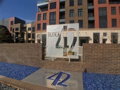 Oklahoma City Rental For Rent: 317 NE 4th Street