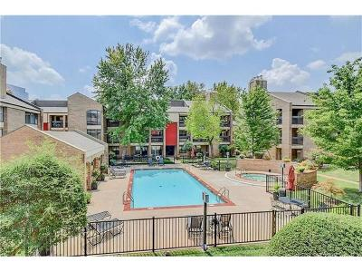 Oklahoma City Rental For Rent: 600 NW 426 NW 5th Street Street #40540976